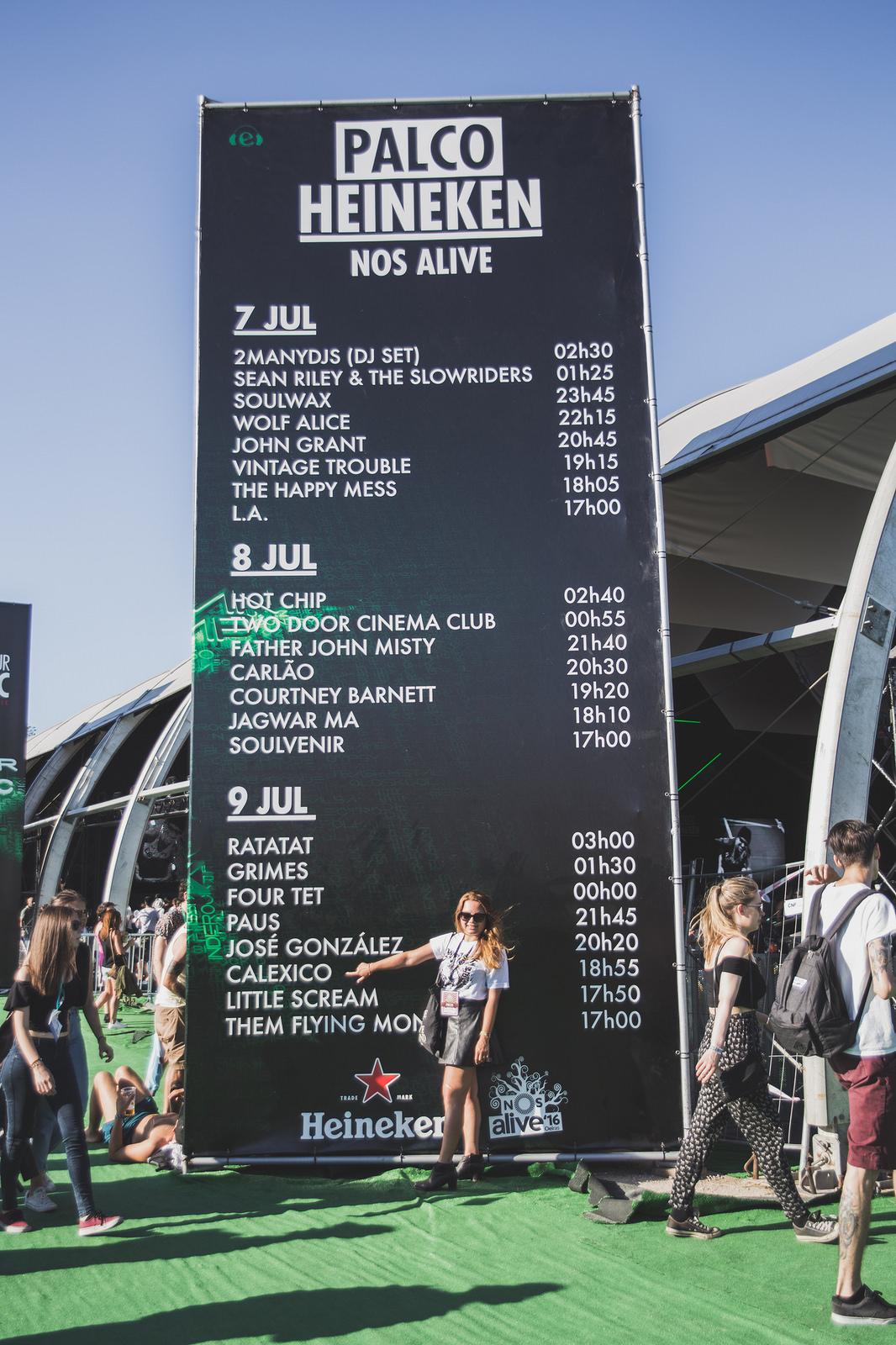 nos alive lisboa 2016 festival silvia orduna 16