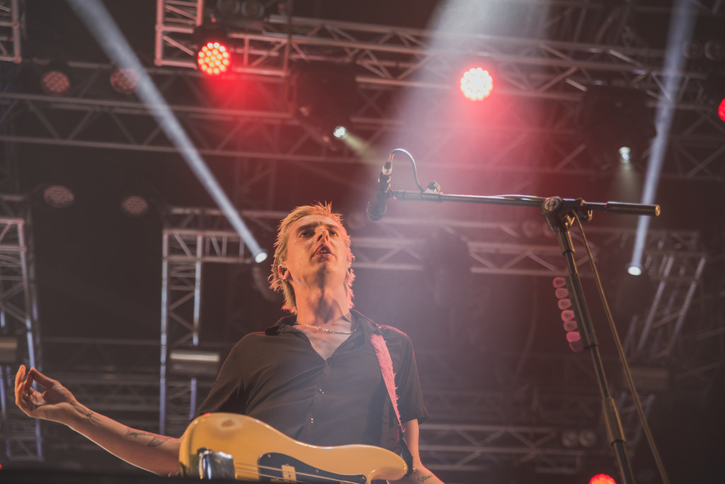 nos alive lisboa 2016 festival silvia orduna 2 1