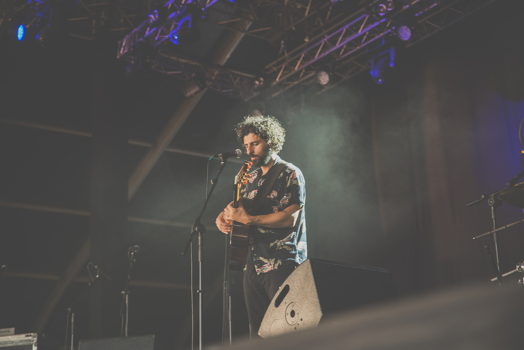 nos alive lisboa 2016 festival silvia orduna 23