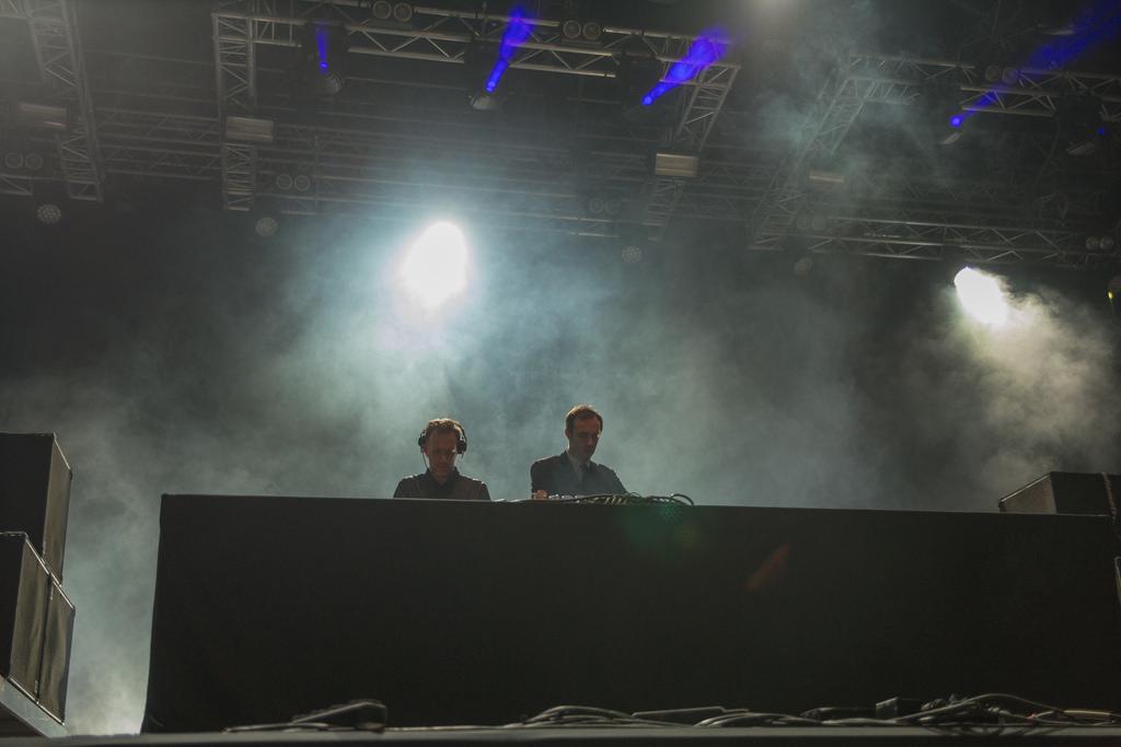 nos alive lisboa 2016 festival silvia orduna 25