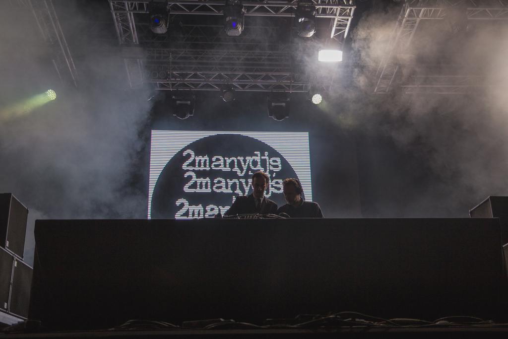 nos alive lisboa 2016 festival silvia orduna 26