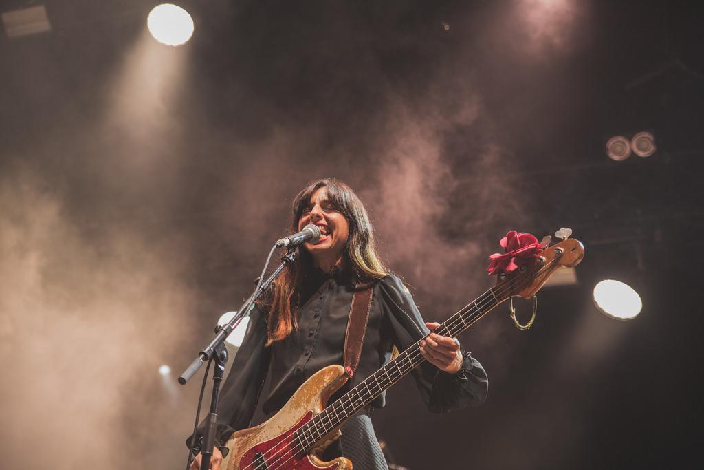 nos alive lisboa 2016 festival silvia orduna 3