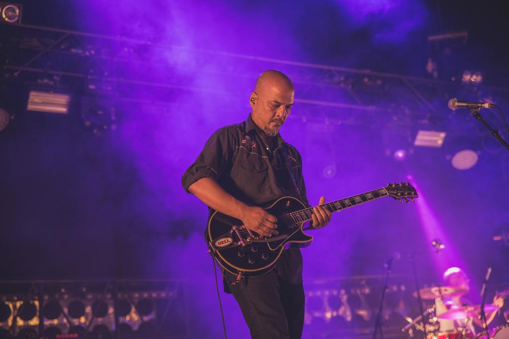 nos alive lisboa 2016 festival silvia orduna 7