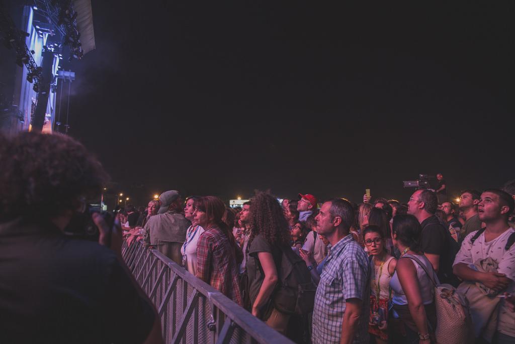 nos alive lisboa 2016 festival silvia orduna 8