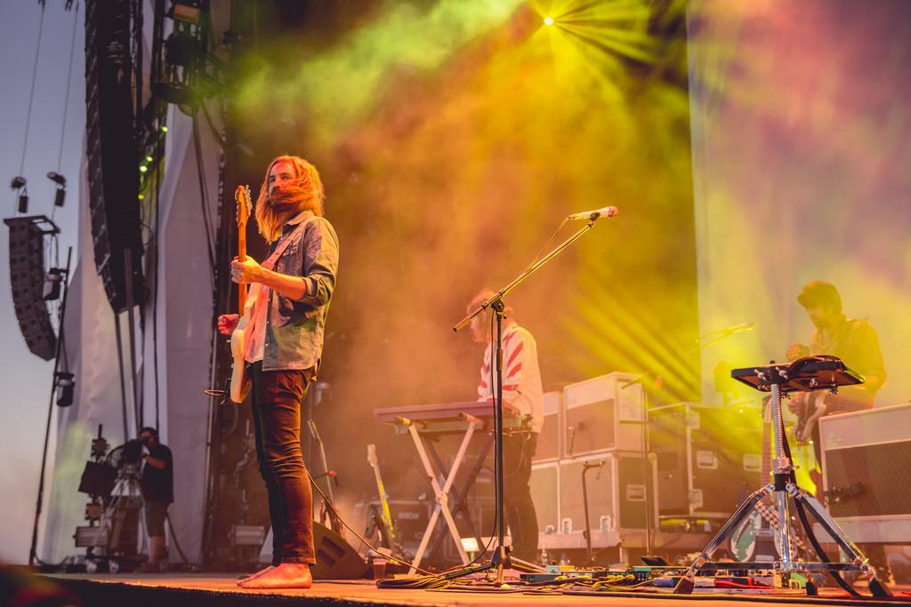 nos alive lisboa 2016 festival silvia orduna