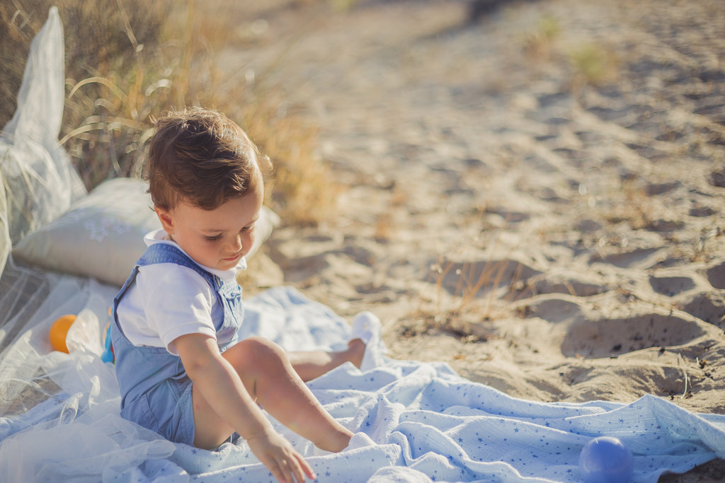sesion kids playa huelva 17