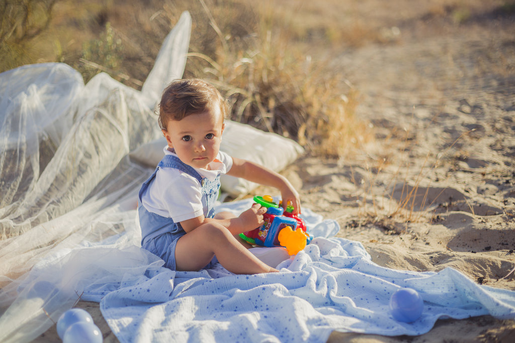 sesion kids playa huelva 3