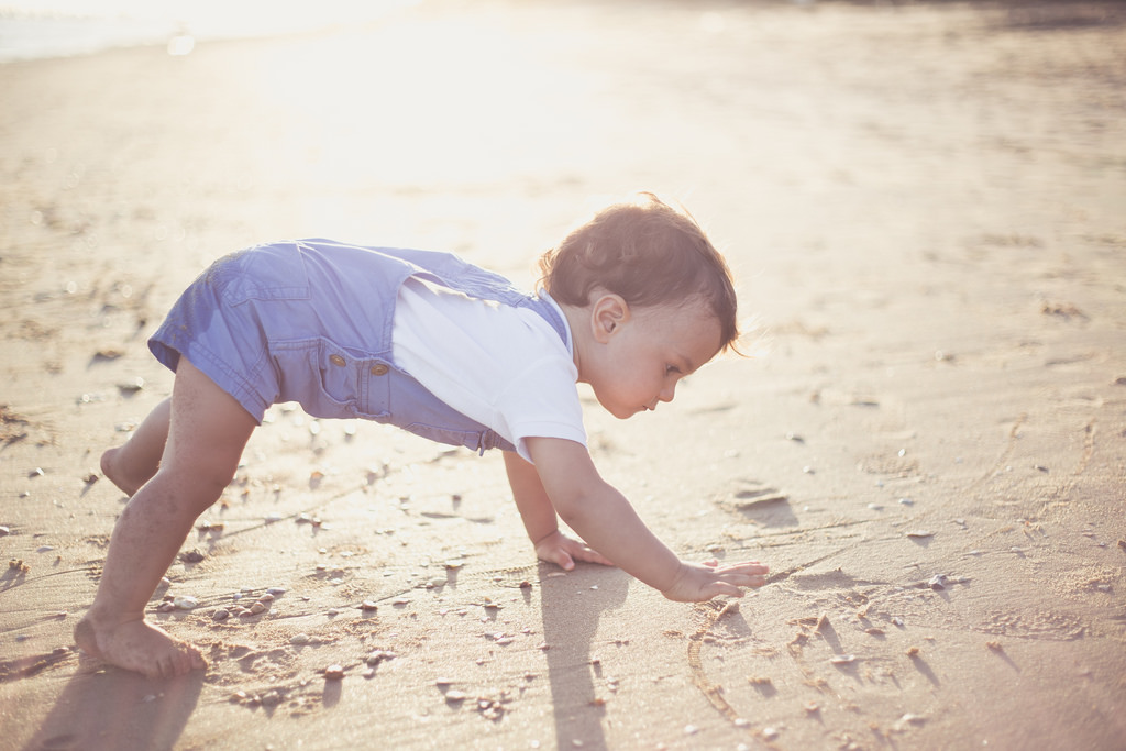 sesion kids playa huelva 30