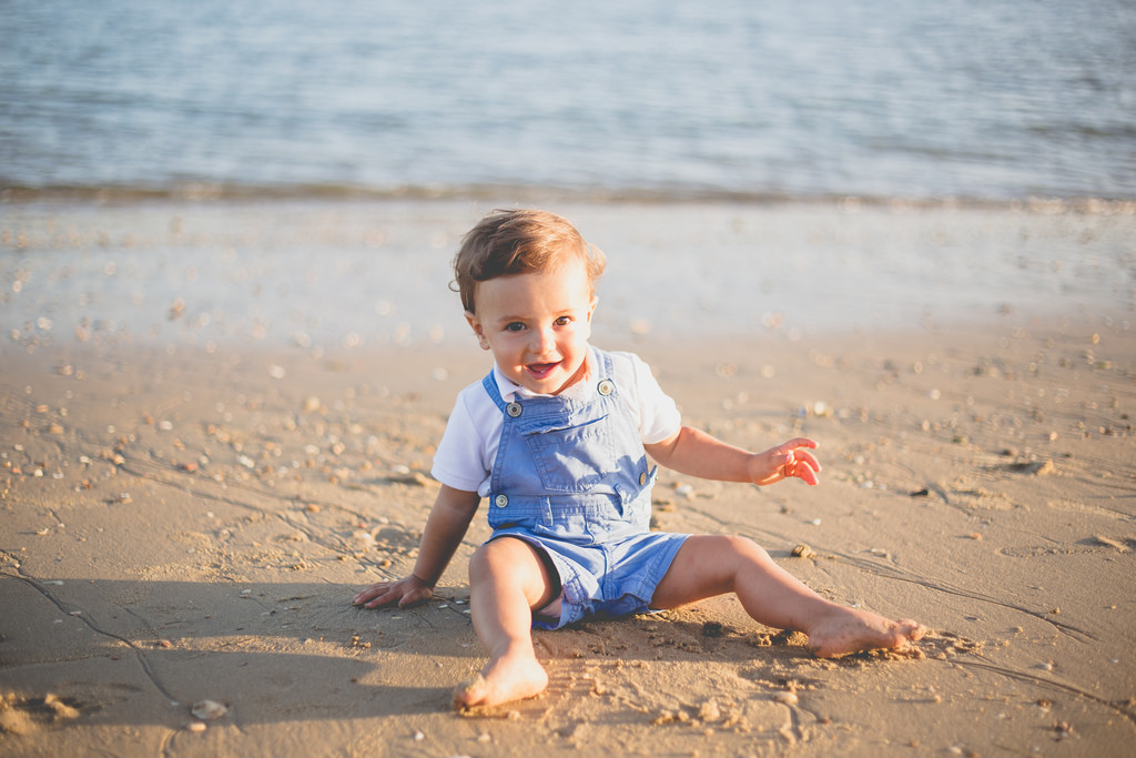 sesion kids playa huelva 31