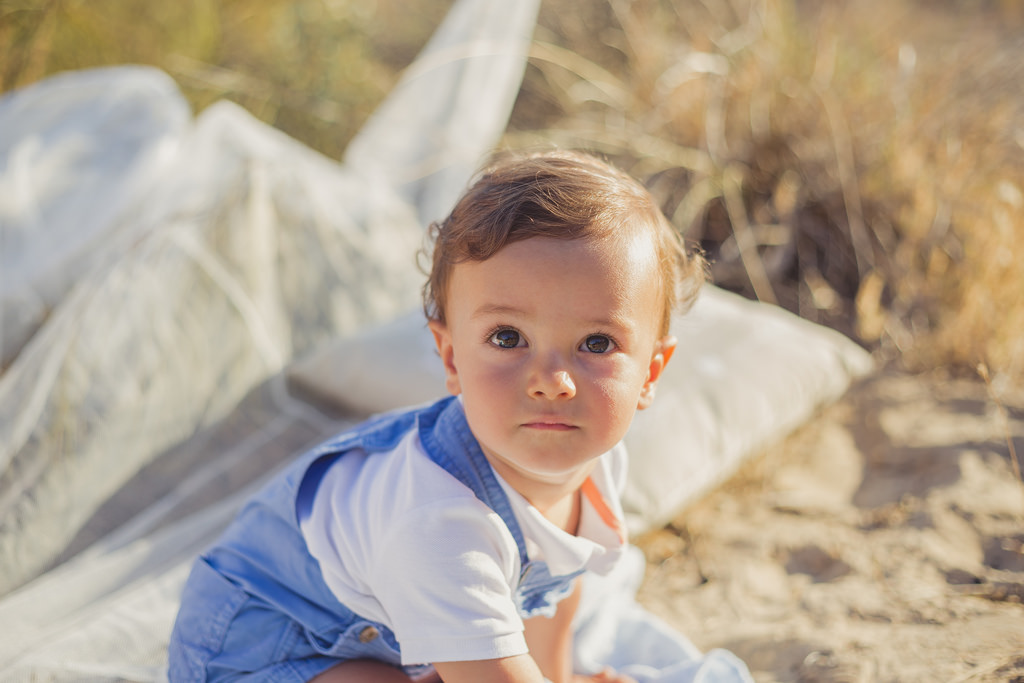 sesion kids playa huelva 7