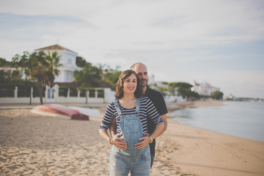 sesion embarazo silvia orduna fotografia huelva playa 10