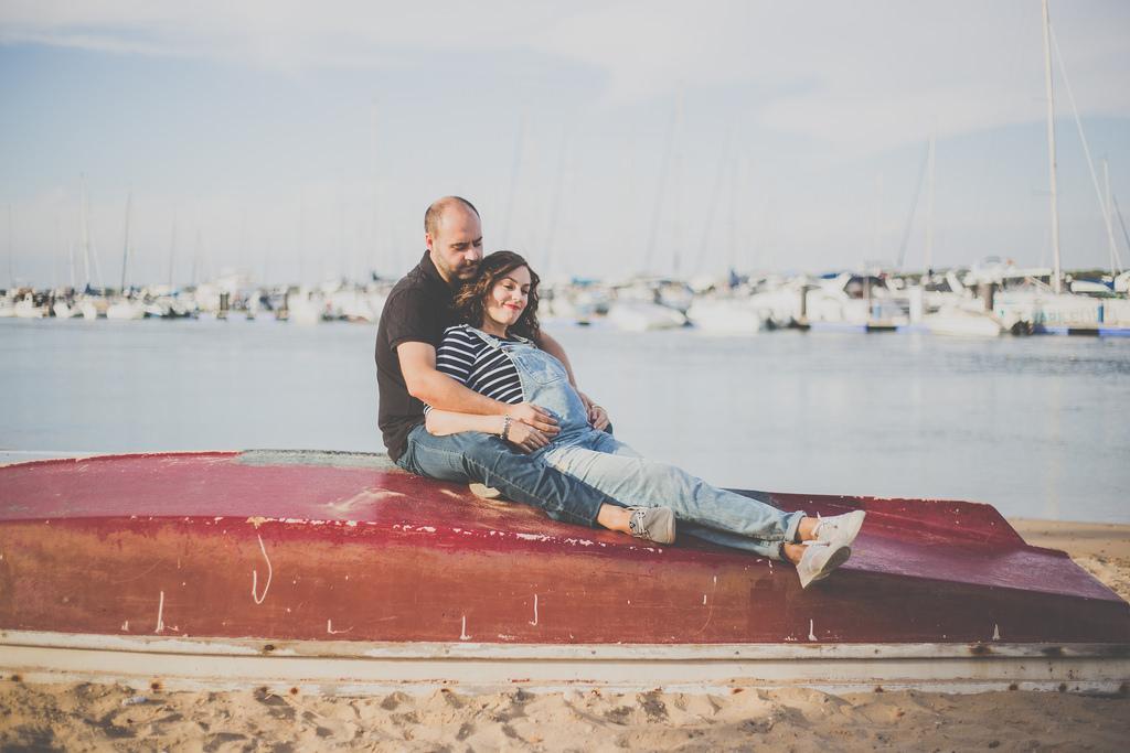 sesion embarazo silvia orduna fotografia huelva playa 11