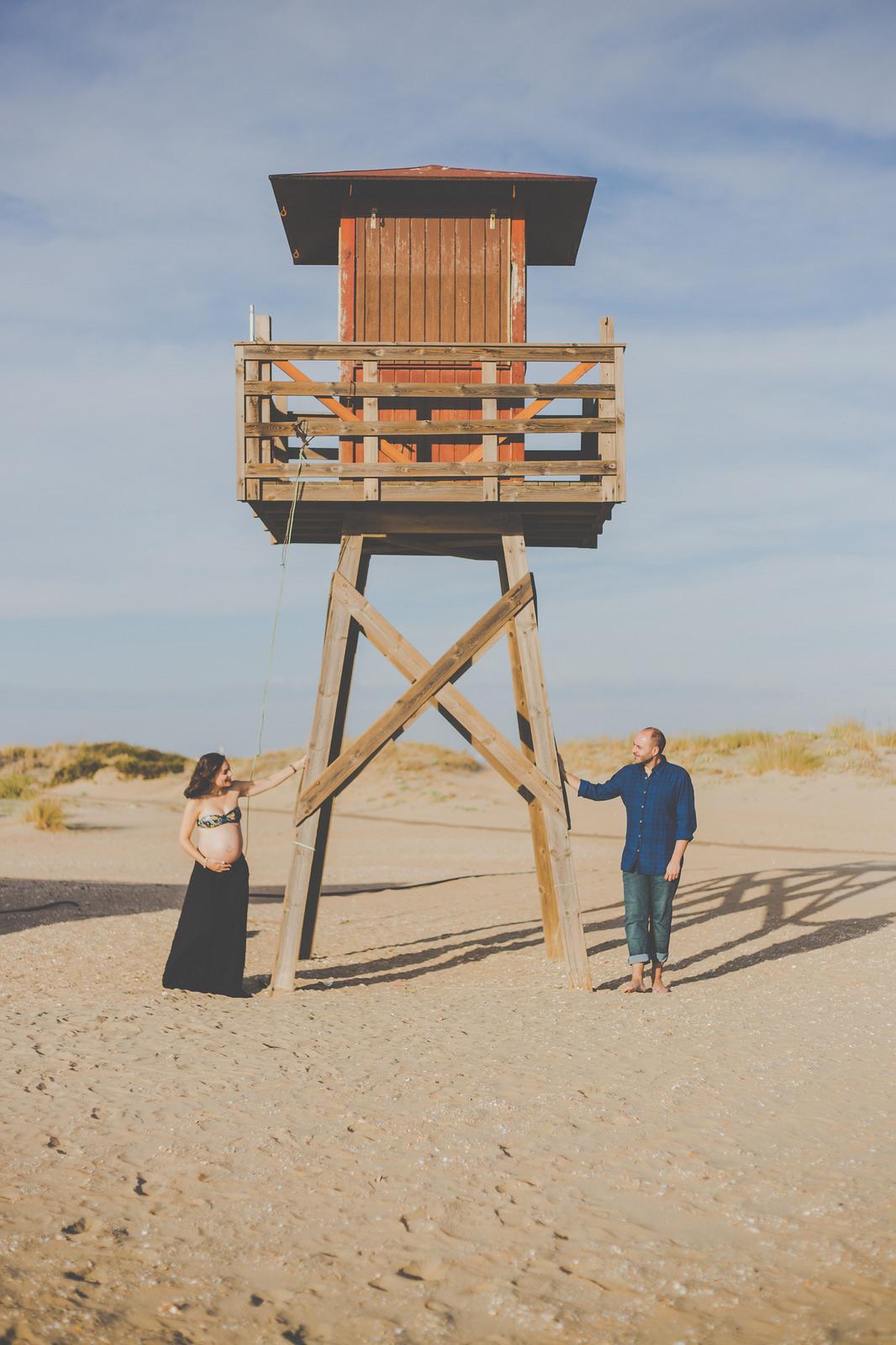 sesion embarazo silvia orduna fotografia huelva playa 13