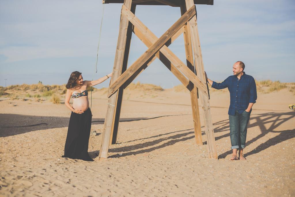 sesion embarazo silvia orduna fotografia huelva playa 15