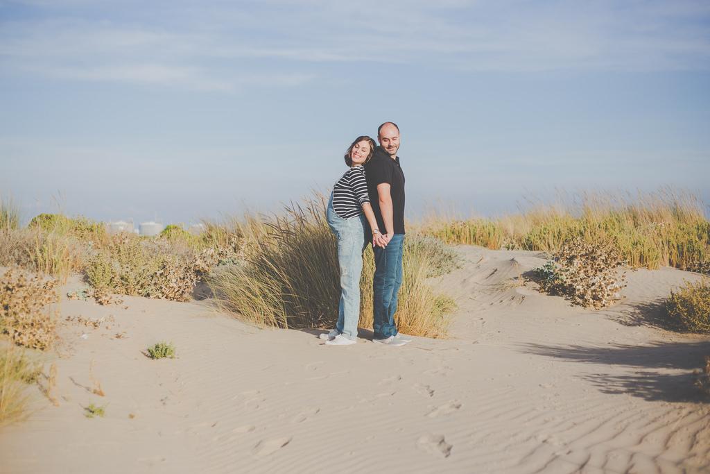 sesion embarazo silvia orduna fotografia huelva playa 17