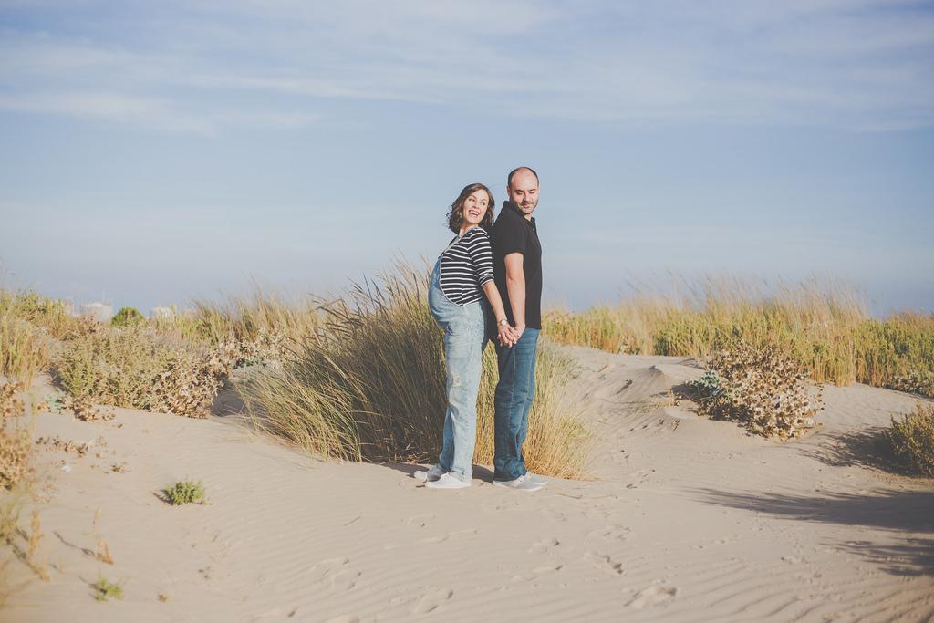 sesion embarazo silvia orduna fotografia huelva playa 18