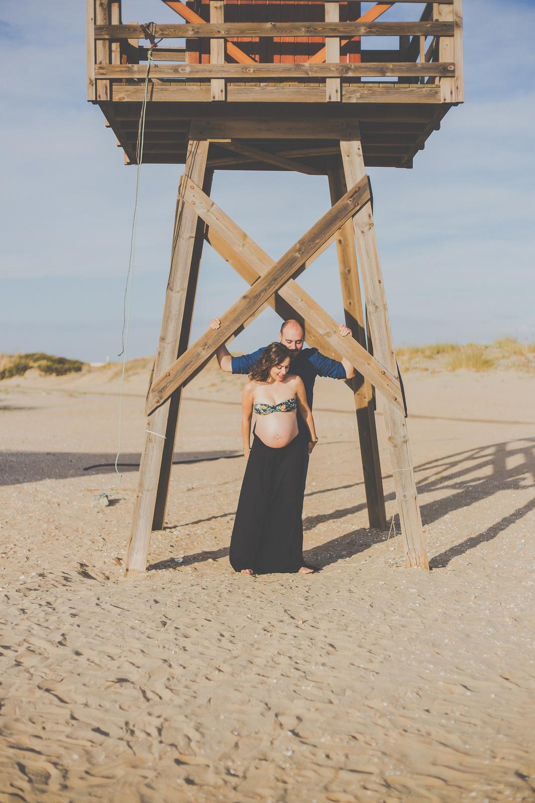 sesion embarazo silvia orduna fotografia huelva playa 19