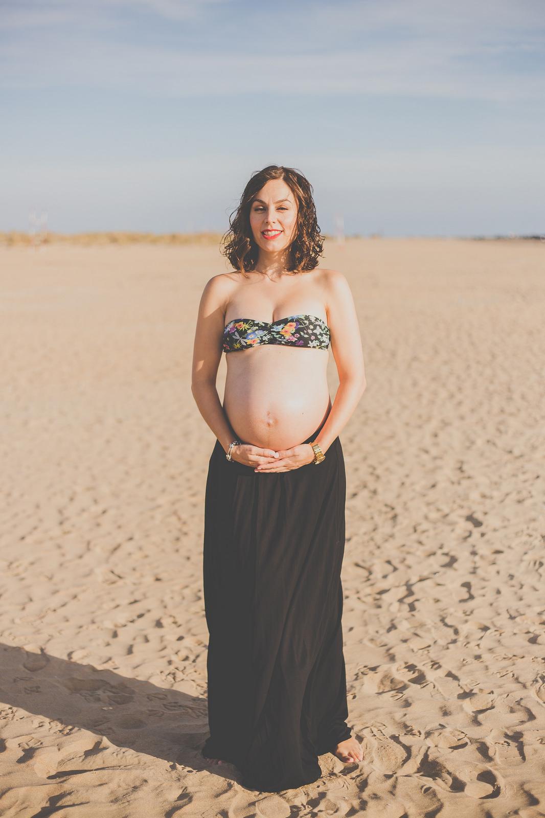 sesion embarazo silvia orduna fotografia huelva playa 23