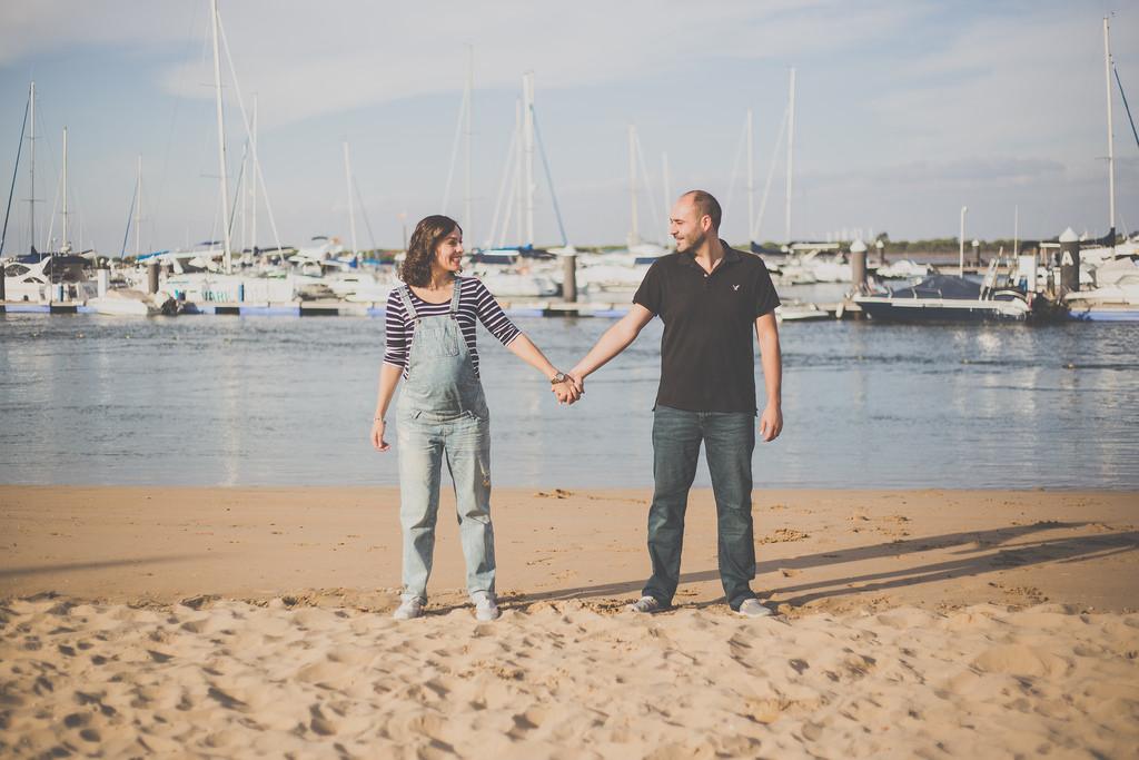 sesion embarazo silvia orduna fotografia huelva playa 3