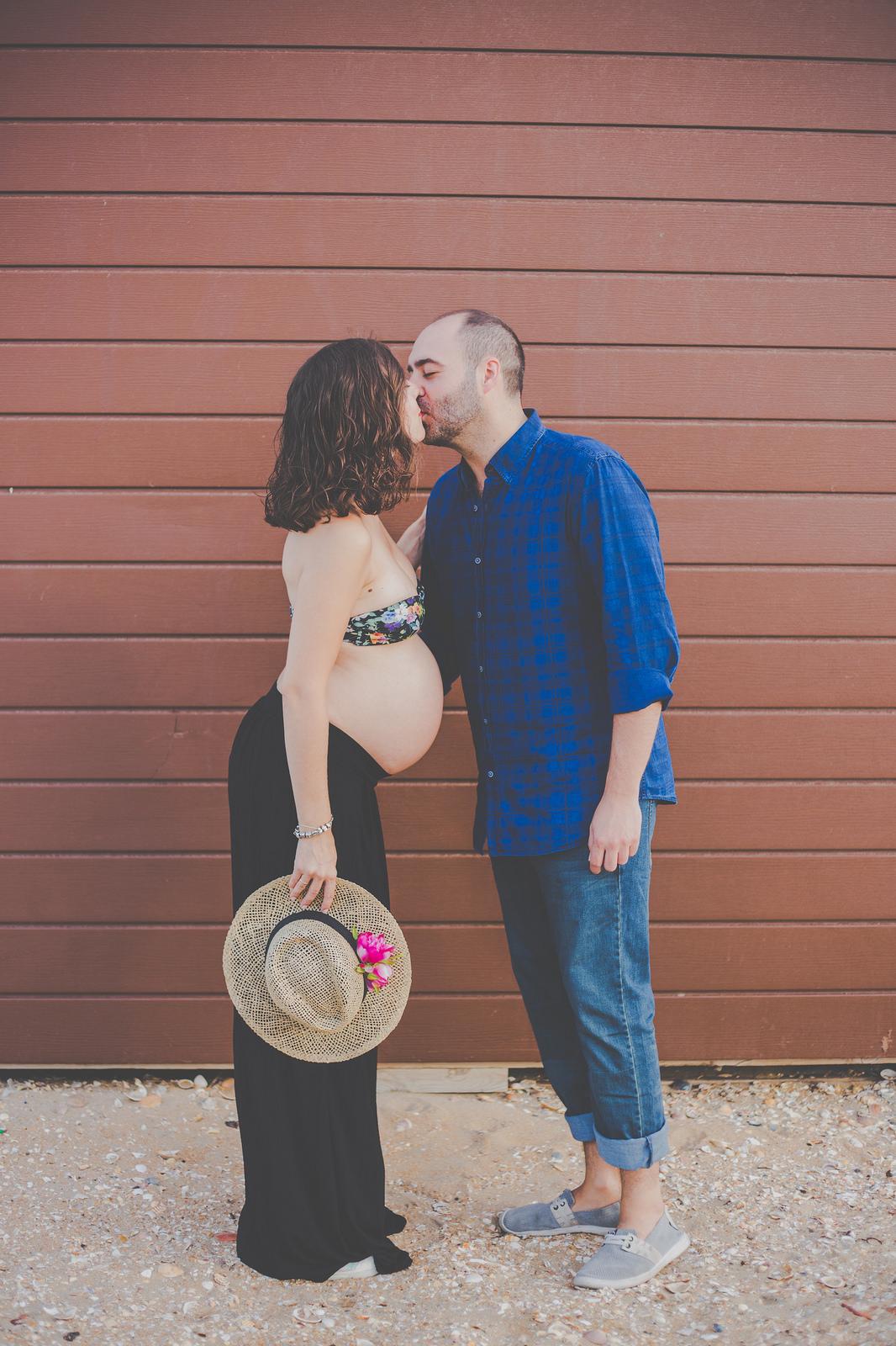 sesion embarazo silvia orduna fotografia huelva playa 30