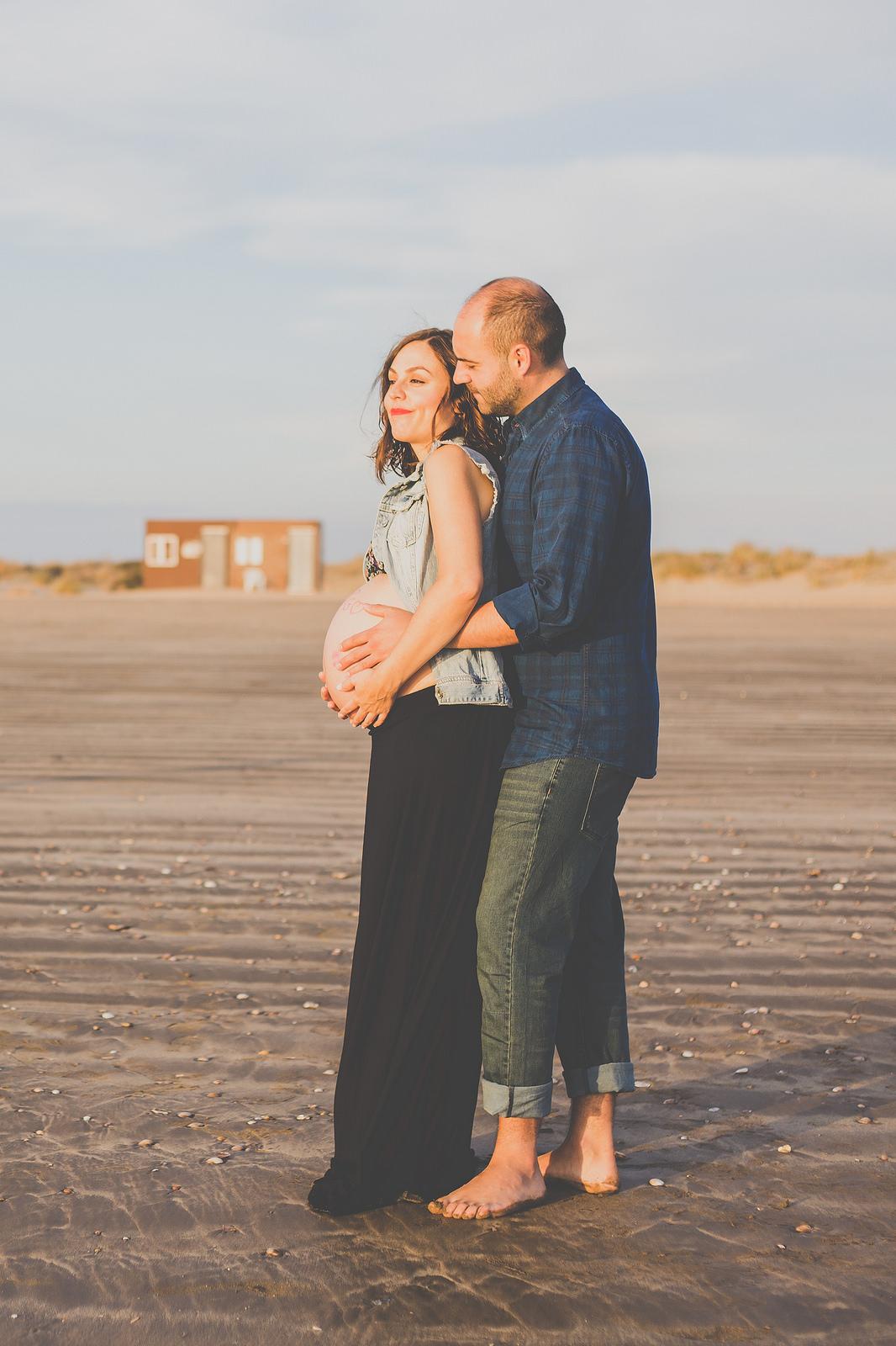 sesion embarazo silvia orduna fotografia huelva playa 36