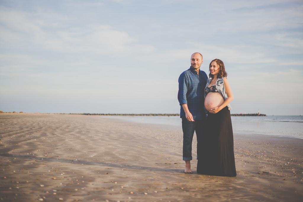sesion embarazo silvia orduna fotografia huelva playa 40