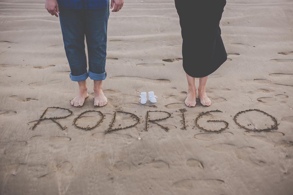 sesion embarazo silvia orduna fotografia huelva playa 42