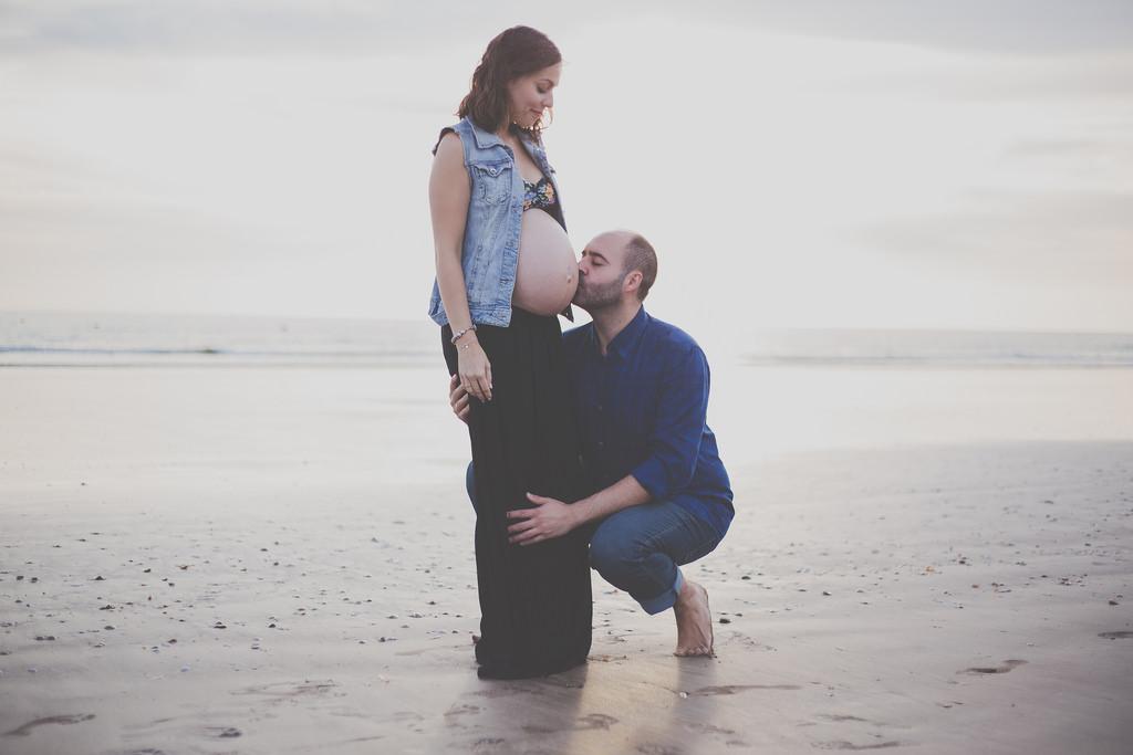 sesion embarazo silvia orduna fotografia huelva playa 45