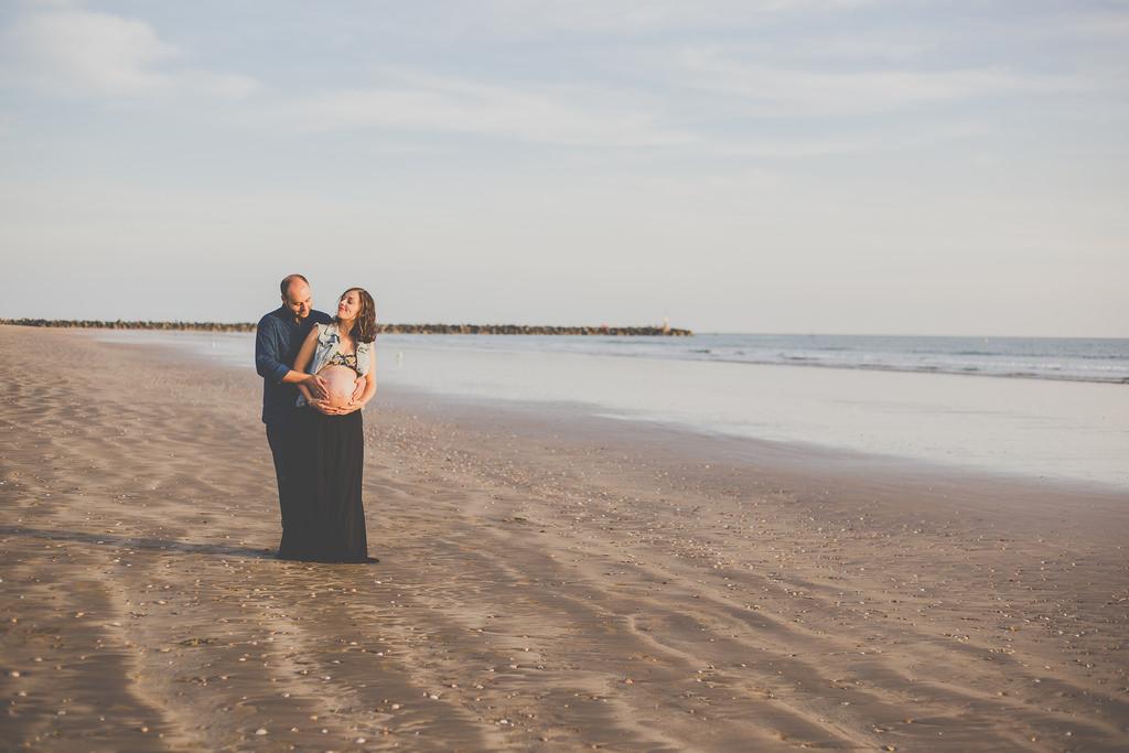 sesion embarazo silvia orduna fotografia huelva playa 50