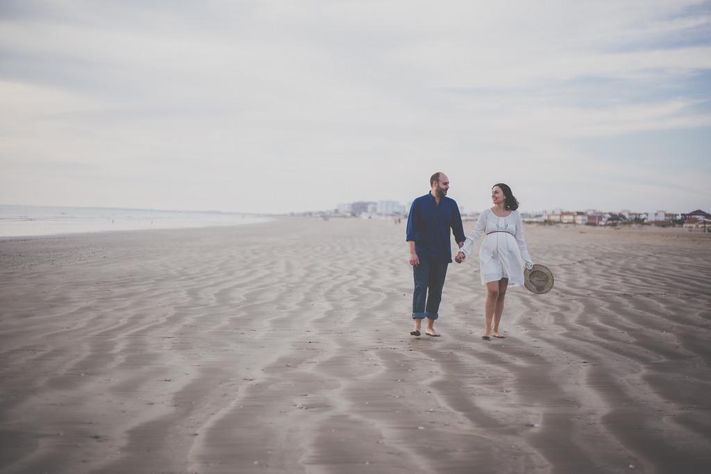 sesion embarazo silvia orduna fotografia huelva playa 51