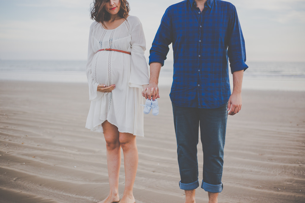 sesion embarazo silvia orduna fotografia huelva playa 52