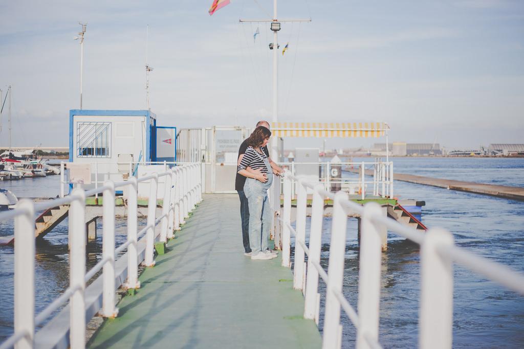 sesion embarazo silvia orduna fotografia huelva playa 6