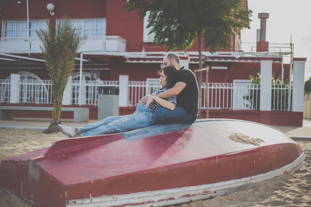 sesion embarazo silvia orduna fotografia huelva playa 7