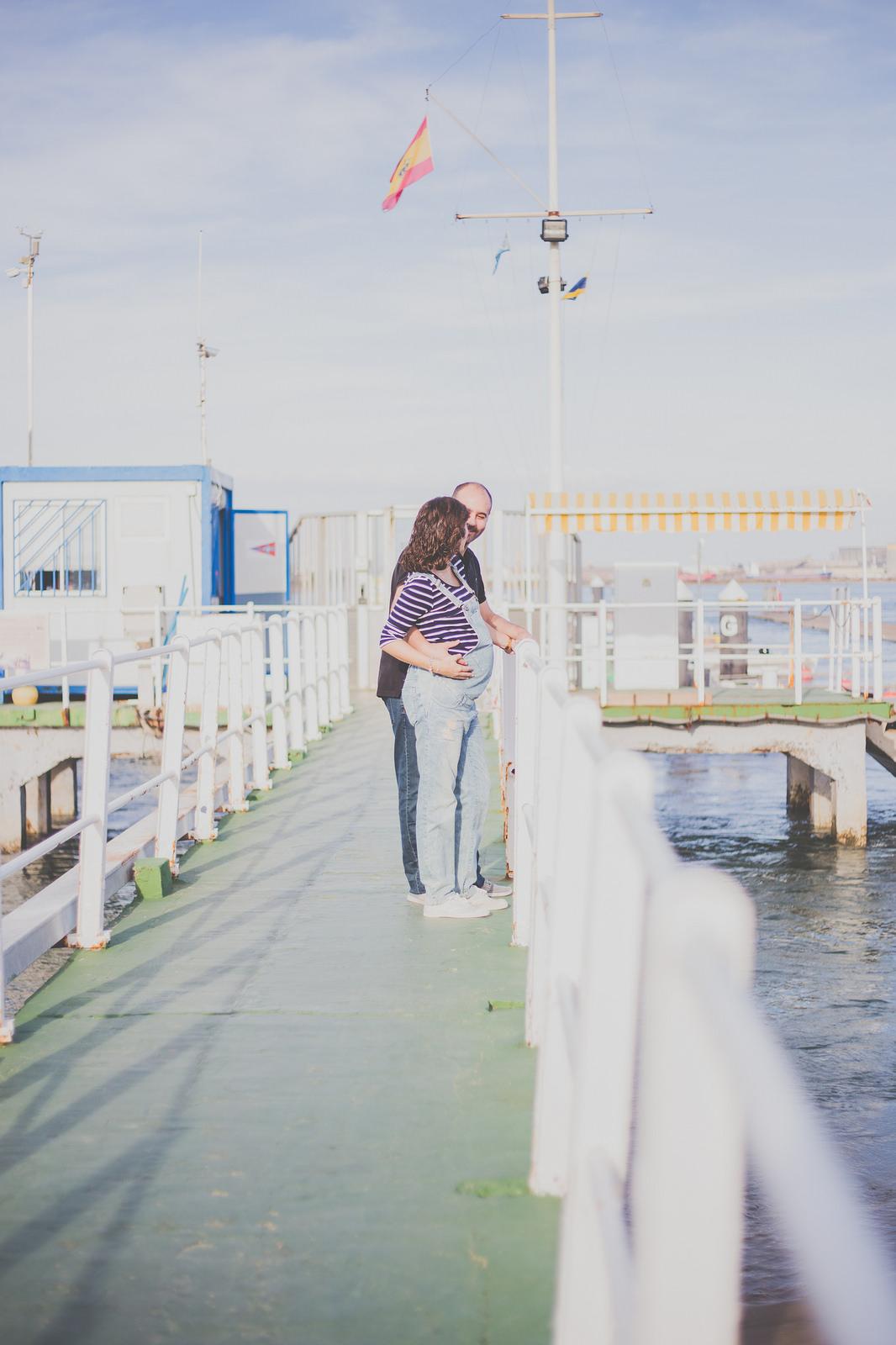 sesion embarazo silvia orduna fotografia huelva playa 8