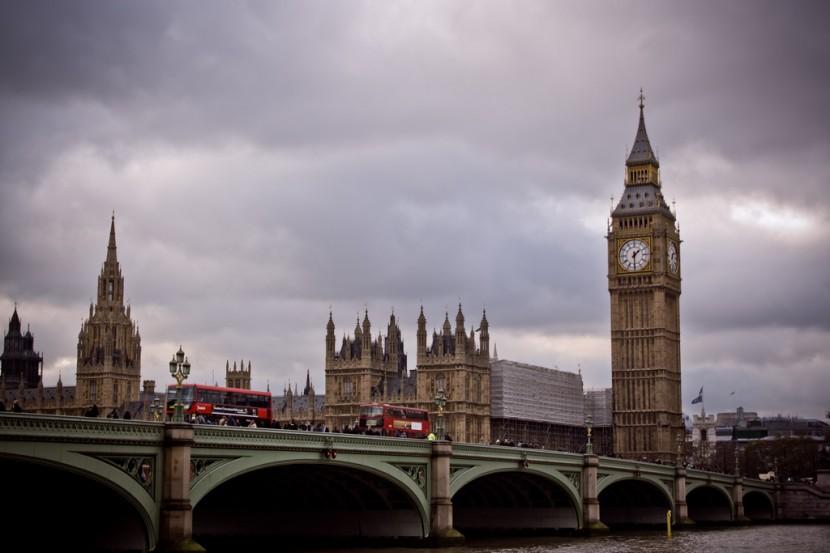 London 25