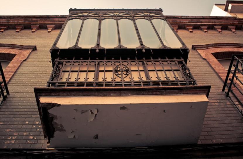 Huelva 3