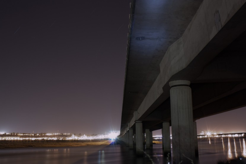 Nocturnas 3