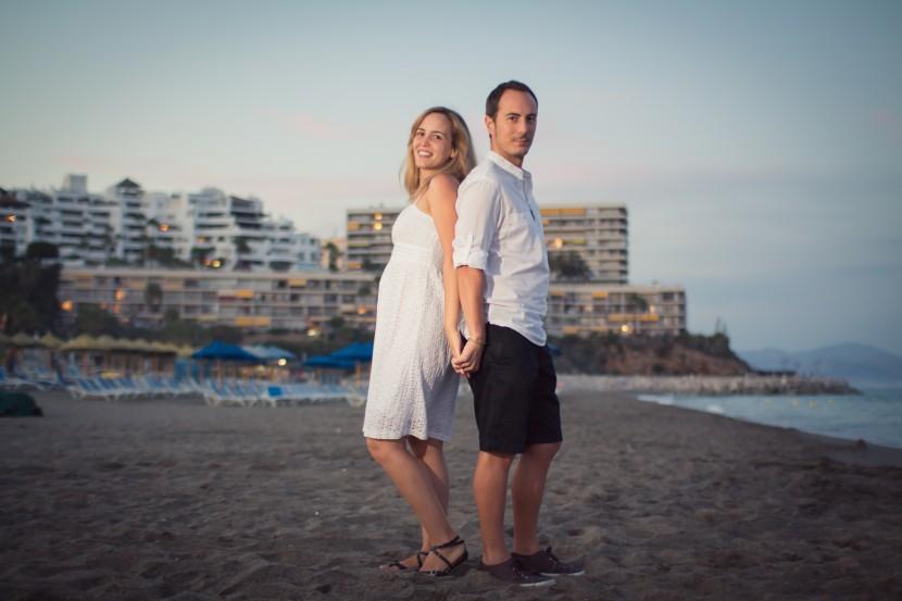 Laura y Jose 2