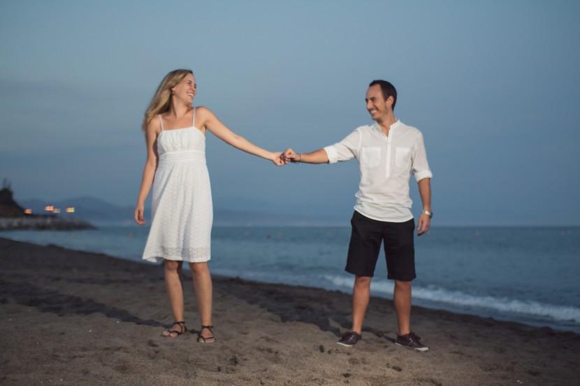 Laura y Jose 5