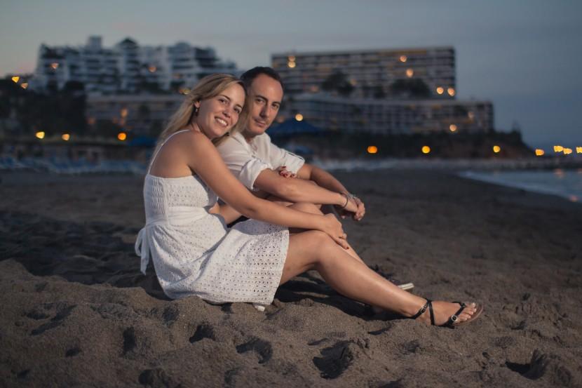 Laura y Jose 9