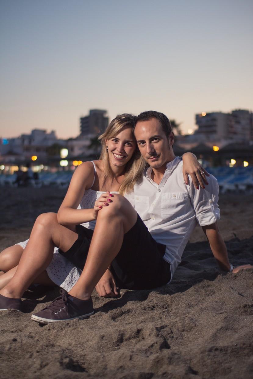 Laura y Jose 11