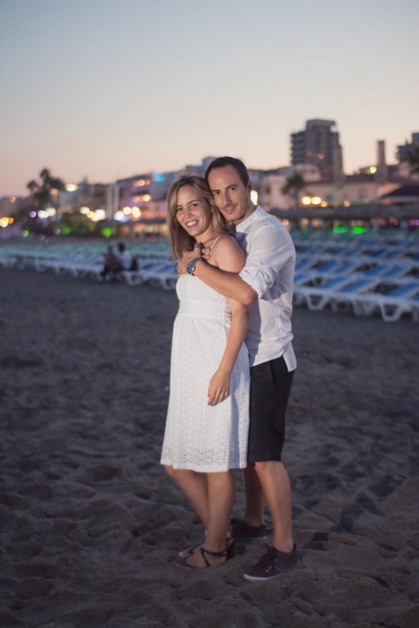 Laura y Jose 13