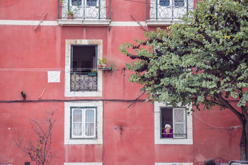 Lisboa 15