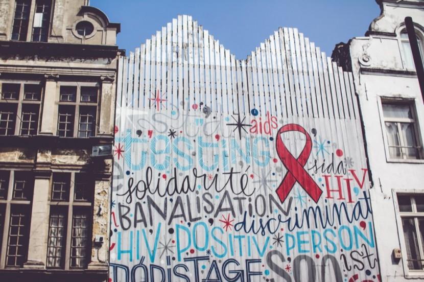 Bruselas 6