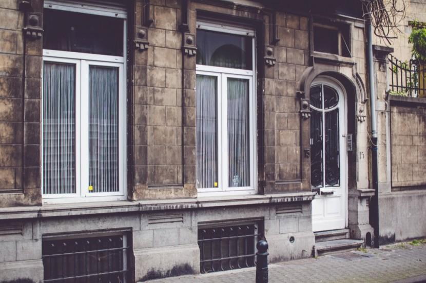 Bruselas 4