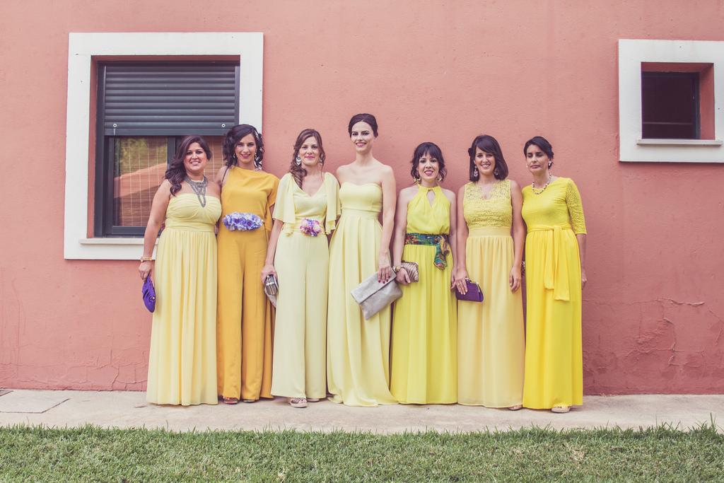 Boda Huelva 28