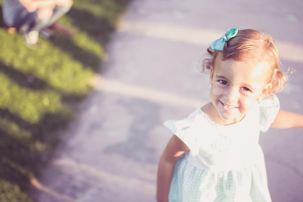 fotografia niños jaca sesion 1