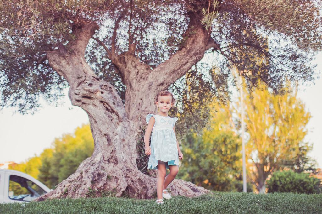 fotografia niños jaca sesion 11
