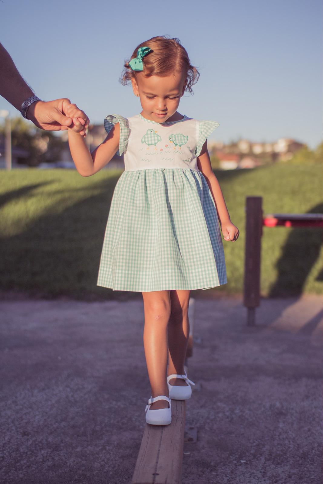 fotografia niños jaca sesion 12