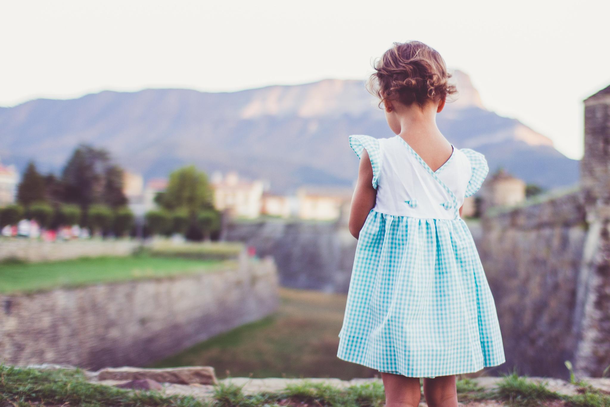 fotografia niños jaca sesion 13